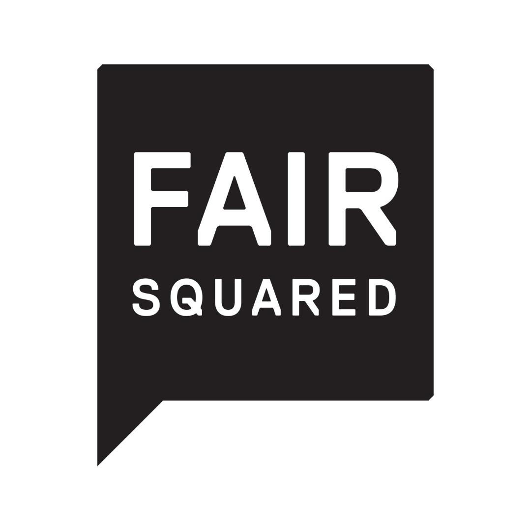 Fair_Squared