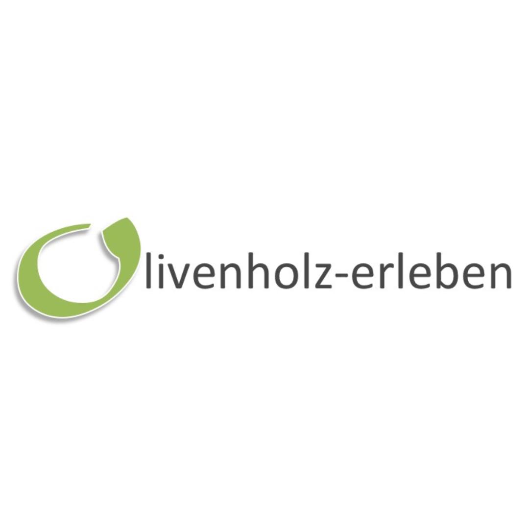Olivenholz_erleben