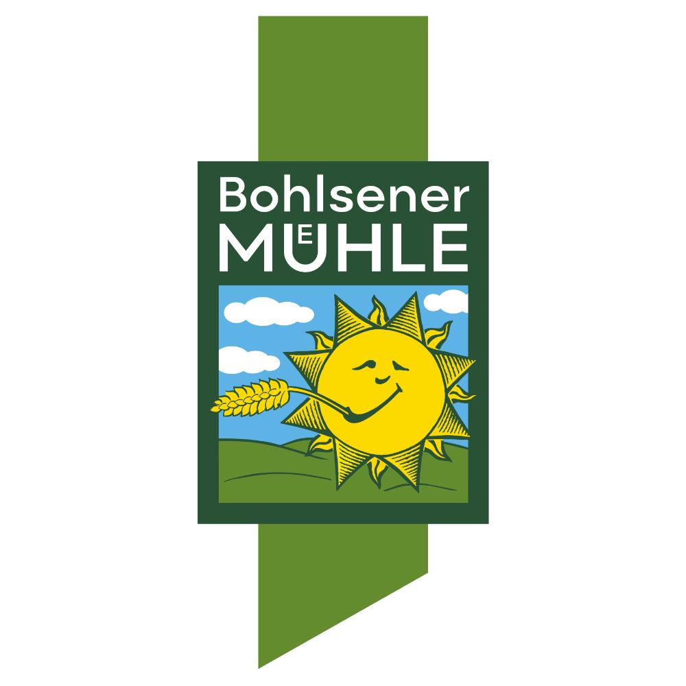 ProPure_Lieferanten_Produkte_Slider_Bohlsener_Muehle