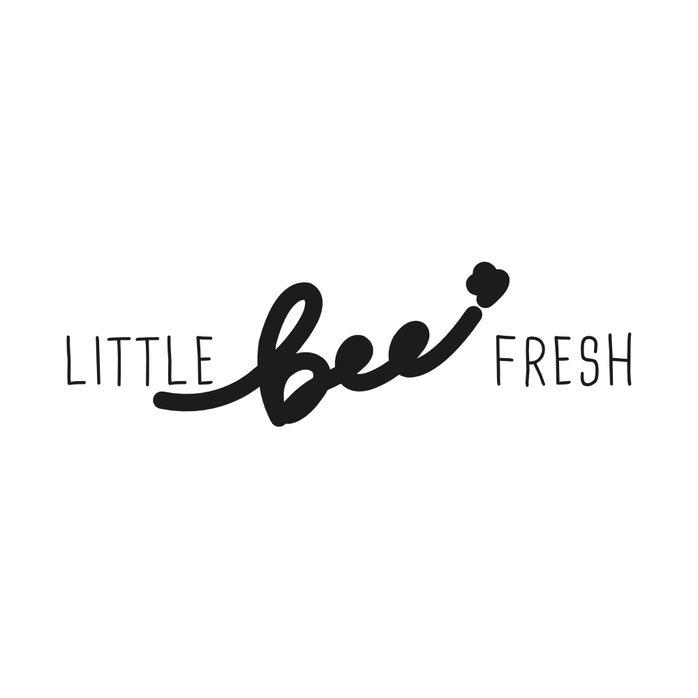 ProPure_Lieferanten_Produkte_Slider_Little_Bee_fresh