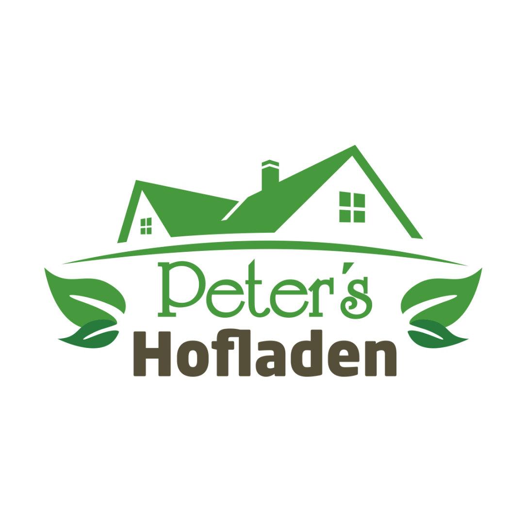 Produkte_proPURE_Peters_Hofladen
