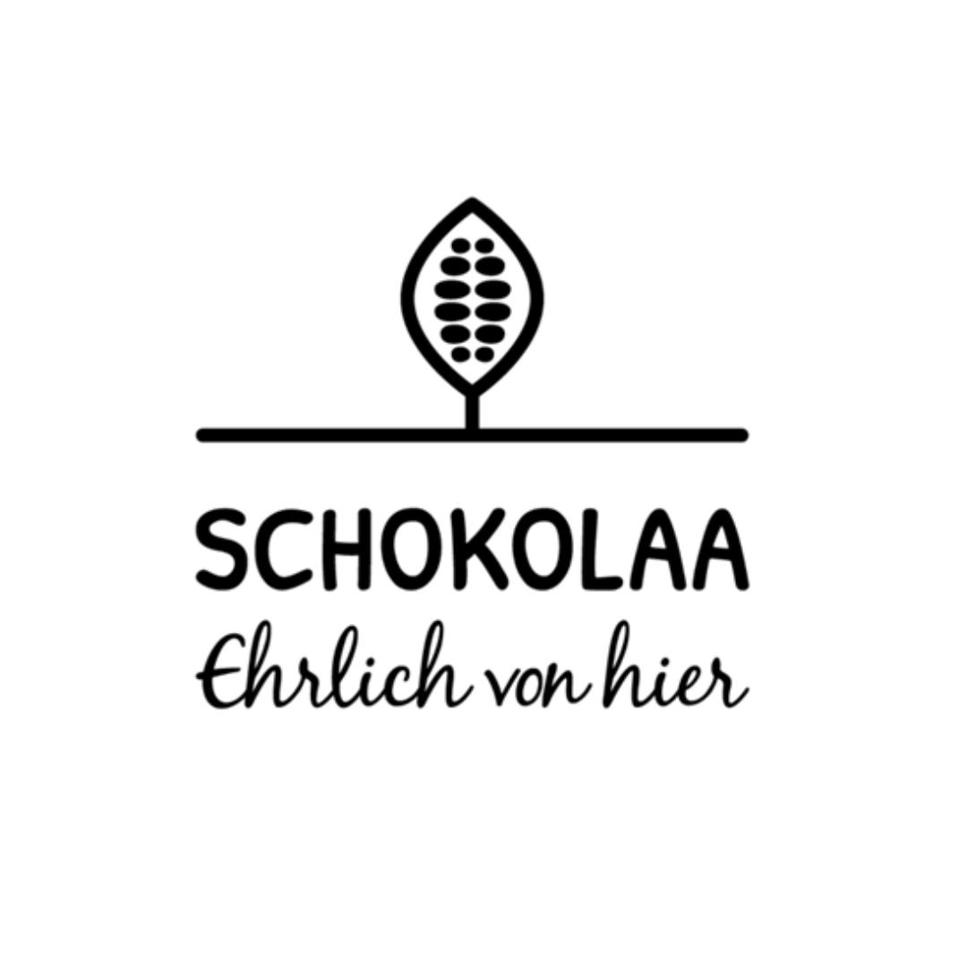 Schokolaa