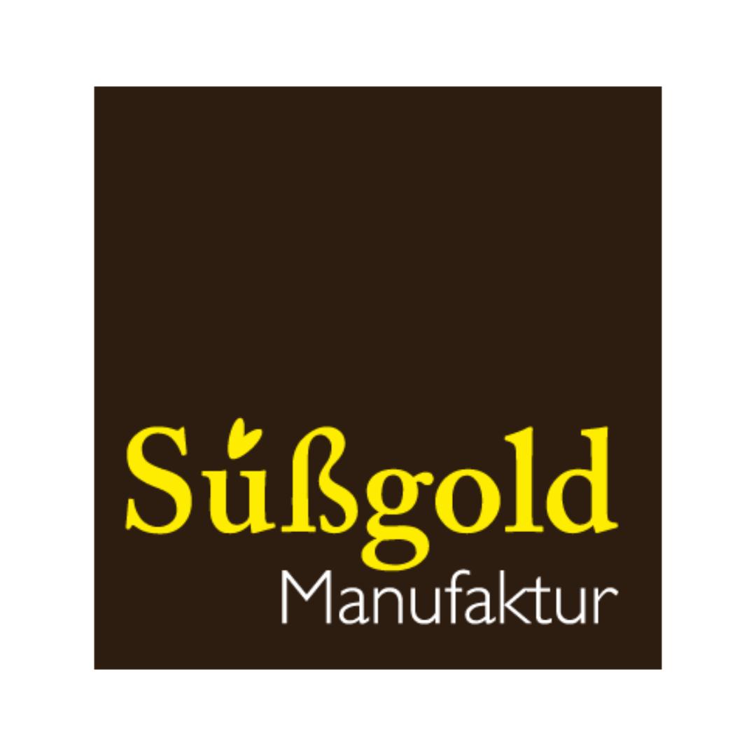 Süßgold_Manufraktur