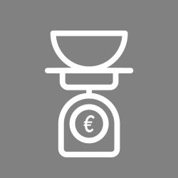 ProPure_Schritt_2_Wiegen_Preis