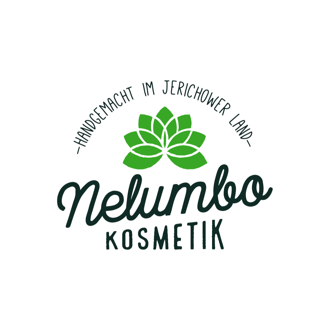 nulembo_Kosmetik