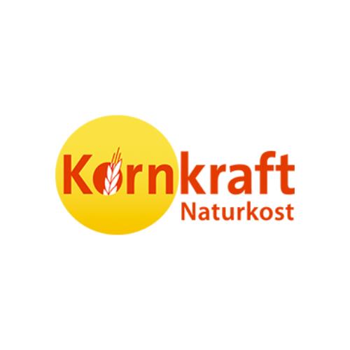 proPURE_Lieferanten_Kornkraft_Naturkost