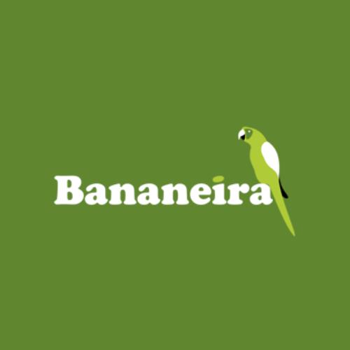 proPURE_Logo_Produkte_Bananeira